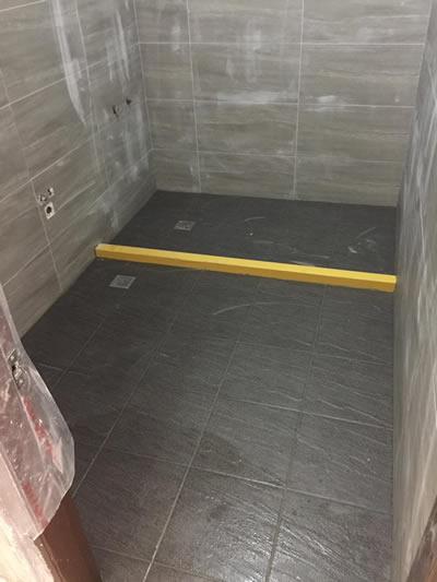 (同上,做完陳大哥很滿意!馬上又做一間一模一樣的)屏東陳先生 浴室興建